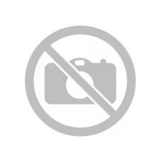 Плунжер для гидравлической тележки